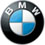 bmw car key duplication