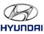 hyundai replace car key