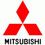 Automotive Locksmith for mitsubishi