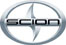 scion car key duplication