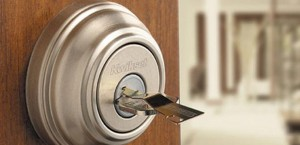 Lock Repair & Installation Bellevue