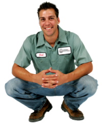 Locksmith-technician-bellevue-washington